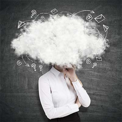 Four Questions to Ask Your Cloud Provider