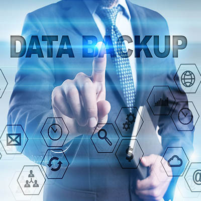 Counting the Reasons for the 3-2-1 Data Backup Rule