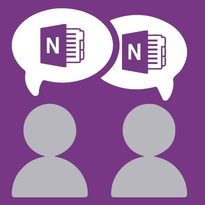 Tip of the Week: Using Microsoft OneNote for Collaboration