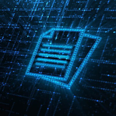 5 Benefits of a Document Management System