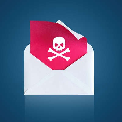 Tip of the Week: How to Protect Yourself from Invoice Impersonation