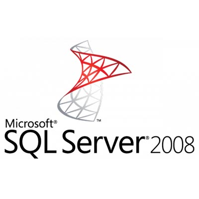 Microsoft SQL Server 2008 Approaching End of Life - 415 IT