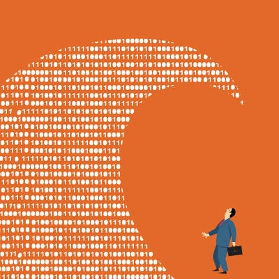 Warehousing Your Organization's Data Can Bring Serious Benefits