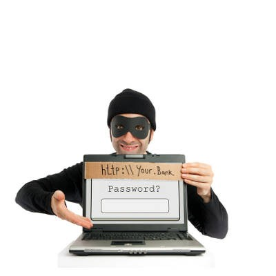 Tip of the Week: How to Foil A Phishing Attack By ID'ing a Bad URL