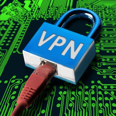Tip of the Week: How to Find the Best VPN for Your Privacy